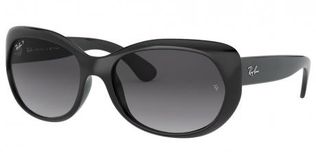 Ray-Ban RB 4325 601 T3
