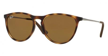 Ray-Ban Junior RJ 9060S 700673