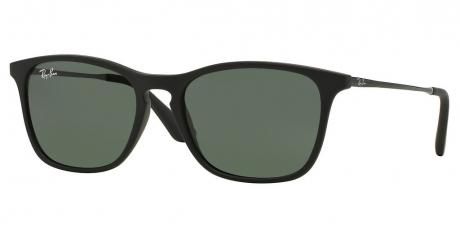 Ray-Ban Junior RJ 9061S 700571