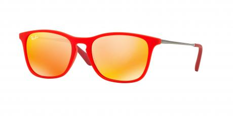 Ray-Ban Junior RJ 9061S 70106Q