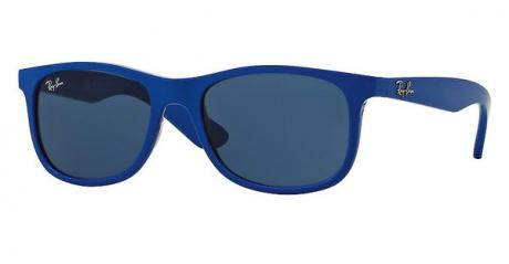 Ray-Ban Junior RJ 9062S 701780
