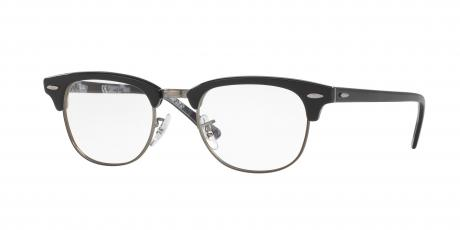 Ray-Ban Clubmaster RX 5154 5649