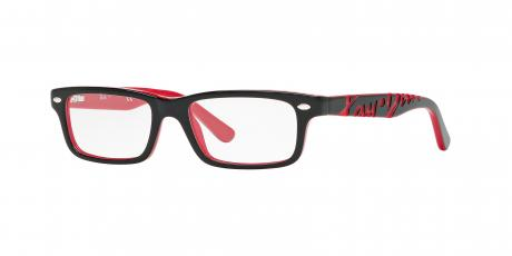 Ray-Ban Junior RY 1535 3573