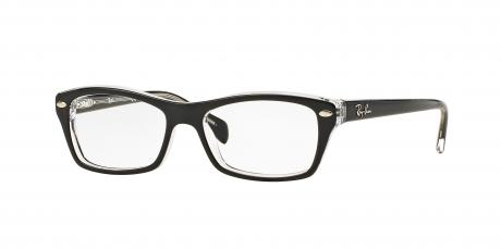 Ray-Ban Junior RY 1550 3529