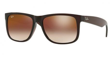 Ray-Ban Justin RB 4165 714/S0