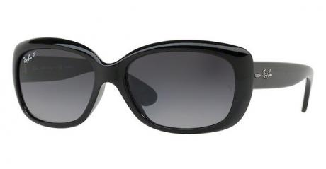 Ray-Ban Jackie Ohh RB 4101 601/T3