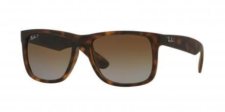 Ray-Ban Justin RB 4165 865/T5