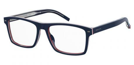 Tommy Hilfiger TH 1770 PJP