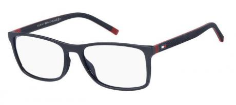 Tommy Hilfiger TH 1785 FLL