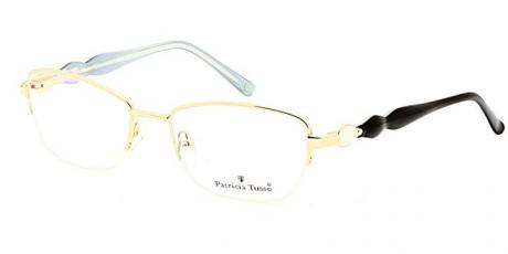 Tusso-293 gold