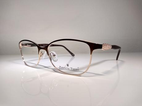 Tusso-310 c.3 brown