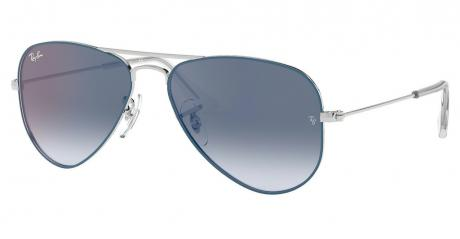Ray-Ban Junior Aviator RJ 9506S 276/X0